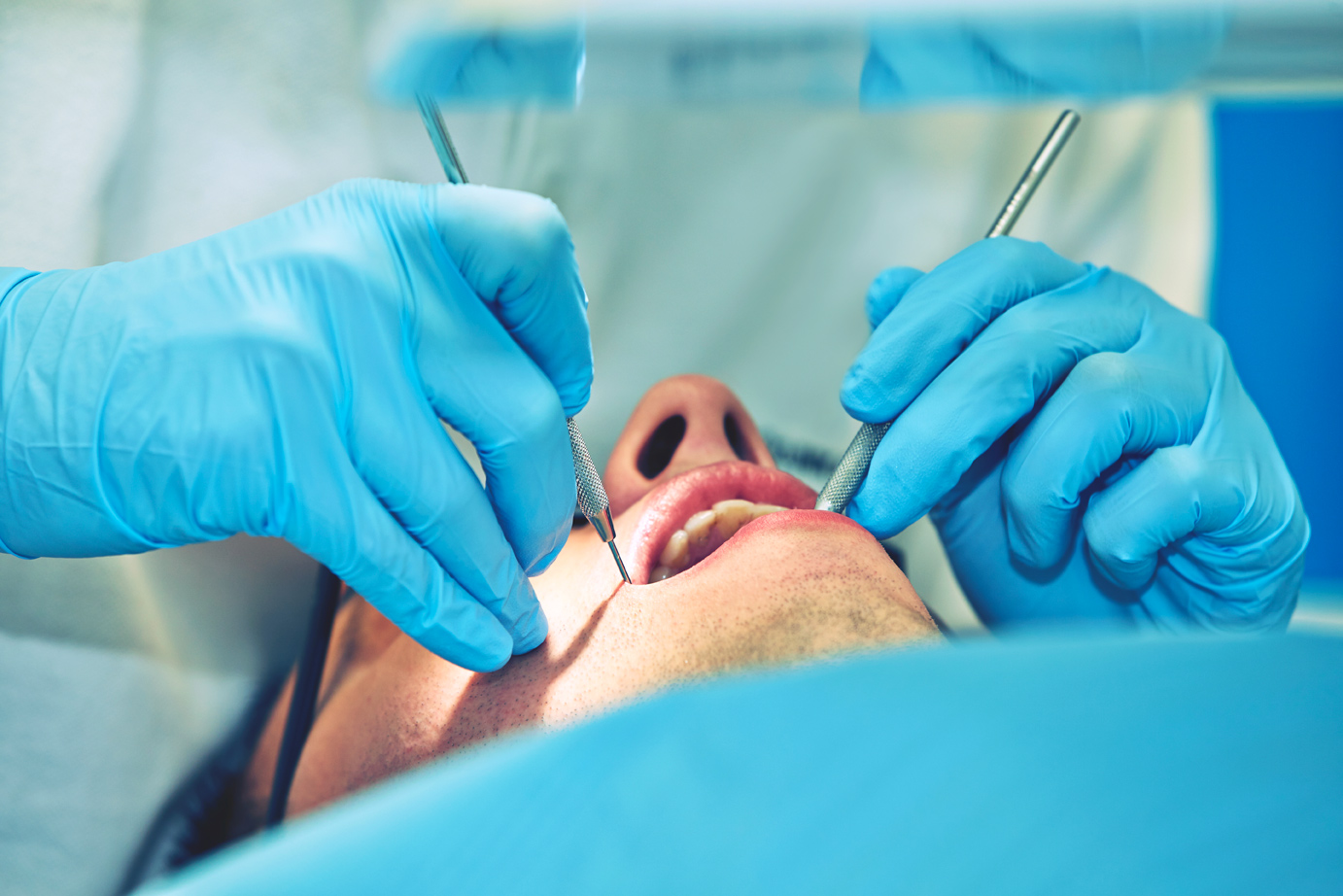 office-oral-surgery-pictures